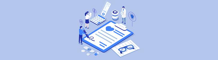 Clinical Revenue Management
